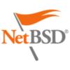 Net-BSD-Logo